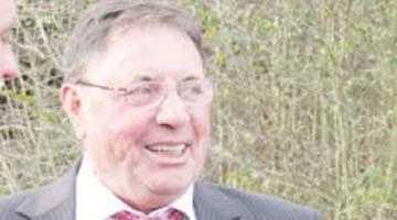 Ducele de Albota resimte terapia de şoc a Guvernului - Licitaţie anulată din cauza lipsei banilor 5