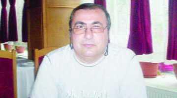 Gheorghe Chivescu predă legislaţie rutieră 5