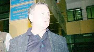 Recoltă bună pentru procuroul şef Nicolae Blaga 7