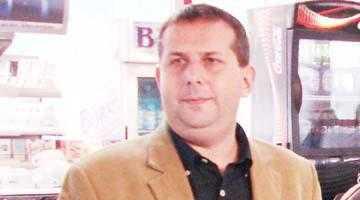 """Vicepreşedintele PNL, Theodor Nicolescu: """"PDL a abandonat clasa mijlocie"""" 3"""