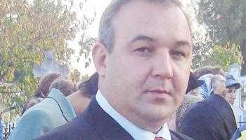 Mimi Niţă a ajuns şef pe un sfert de judeţ 5
