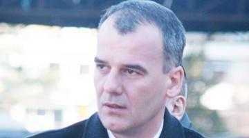 """""""Partidul Naţional Liberal nu negociază soarta românilor"""" 3"""