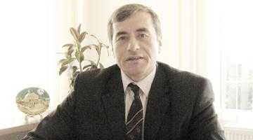 Primarul Ionel Dulamă în atenţia ANI 5