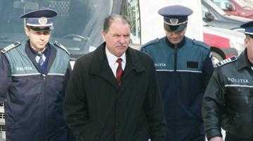 Procesul verbal al DNA cu învinuirile aduse lui Constantin Nicolescu 2