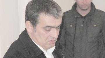 Senatorul Mircea Andrei nu mai umblă băut. E bolnav 6