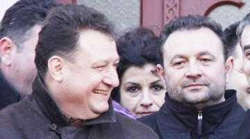 Abramburicu' vrea funcţia rezervată lui Cătălin Teodorescu 6