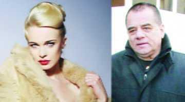 """Vicele Ionică a momit-o la PSD pe """"Blonda lui Mircea Andrei"""" 6"""