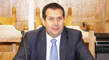 """Vicepreşedintele PNL, Theodor Nicolescu: """"Boc îi mai desconsideră o dată pe argeşeni"""" 6"""