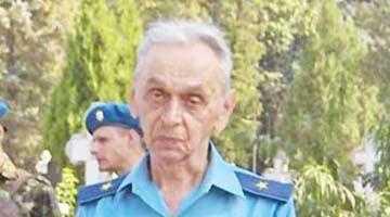 Ion Dobran, unul dintre aşii aviaţiei de vânătoare române din timpul celui de-al II-lea război mondial 5