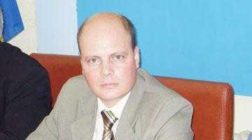 Partidul Poporului doreşte implicarea statului în agricultură 5