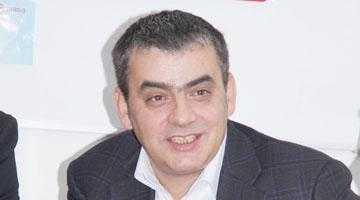 Mircea Andrei va fi luminat cu lasere şi păzit non stop de o firmă de pază adusă de la Bucureşti 5