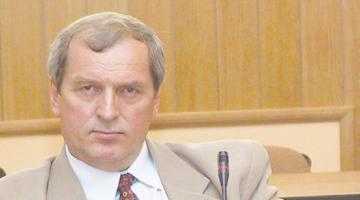 Gheorghe Badea va produce şi pentru Ford Craiova 5