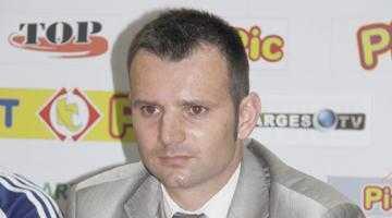 Fotbaliştii de la FC Argeş au salarii de Liga a IV-a 6