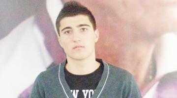 Junior de Naţională, plătit cu 180 lei la FC Argeş 4