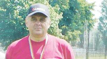 Mihai Ianovschi a intrat în corpul de control al FRF 3