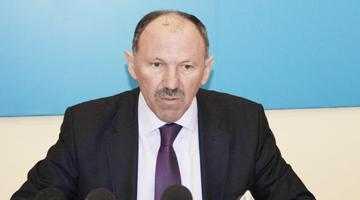 Dezvăluirea prefectului Davidescu: Arpechim valorează 35 de milioane de euro la fier vechi 4