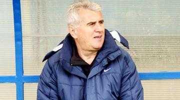 Radu II, detronat de Dănciulescu în topul golgheterilor all-time 6