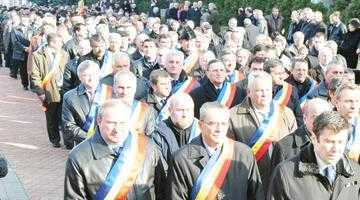 Presiune DNA pe armata primarilor PSD 5