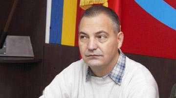 Mircea Drăghici are veşti bune pentru cadrele didactice din universităţi 5