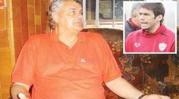 """""""Mărgăritescu a ajuns prin Cristi Munteanu la ăia care i-au vândut maşina în cauză"""" 6"""
