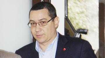 """Ponta: """"Senatorul Mircea Andrei va ajunge la închisoare"""" 5"""