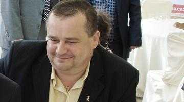 Primarul Năftănăilă a jucat scena cetăţeanului turmentat la biroul Robertei Anastase 6