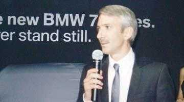 După BMW, Jaguar şi Rover, Prodănel aduce automobile MINI, la Piteşti 2
