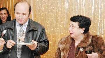 Notarii Cârstoiu au pierdut procesul cu omul de afaceri Florin Tolea 5