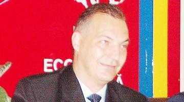 Proiectul pentru dezvoltare regională al deputatului Mircea Drăghici, adoptat de USL 2