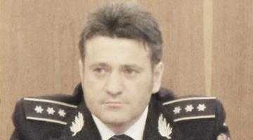 Comisarul-şef Gheorghe Ciolan 3