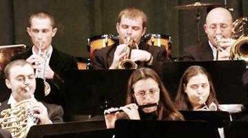 """""""Bijuterii muzicale"""", la Filarmonică 5"""
