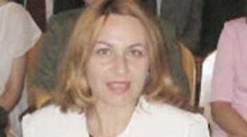 Soţia deputatului Buta e diriginte de şantier pentru trotuarele din Valea Mare Pravăţ 3