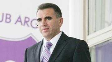 Penescu le-a oferit alb-violeţilor câte 12 milioane de lei pe lună 5