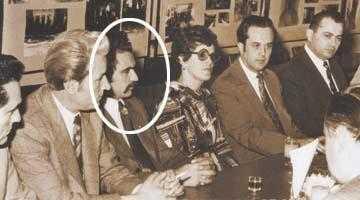 Poze cu Pendiuc şi Nicolescu tineri, în Cartea Sârbilor din Kraguevac 4