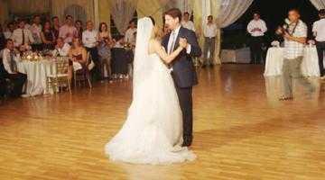 Dominique Strauss-Kahn a furat-o în noaptea nunţii pe fata fostului prefect de Argeş, Marcel Proca 5