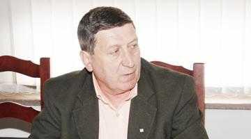 Liderul sindical Popescu confirmă: doi petrolişti arabi au vizitat deja Rafinăria Arpechim 3