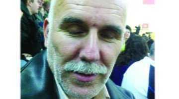 Povestea lui Pavle, sârbul devenit piteştean acum 20 de ani 3