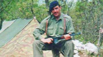 Povestea lui Pavle, sârbul devenit piteştean acum 20 de ani 4