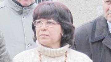 O evreică stabilită la Lereşti s-a judecat trei ani de zile ca să nu fie înţepată de albinele vecinului 2