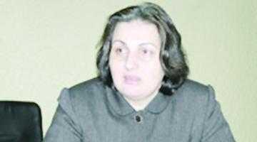Maria Broştescu 5