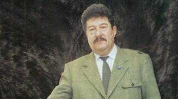 Când nu eram atenţi, deputatul Filip Georgescu a invadat Ucraina! 5