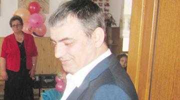 Directorul FCN Piteşti a fost epurat politic de propriul partid 2