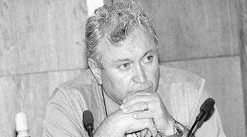 Eugen Mazilu şi-a dat demisia din proiectul de 5 milioane euro 4