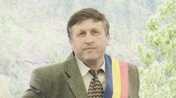 Primarul Secăreanu a fost socru mare 3