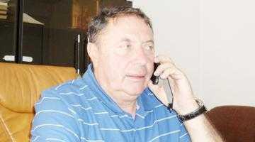 Omniasig refuză să-l despăgubească pe primarul din Albota 4