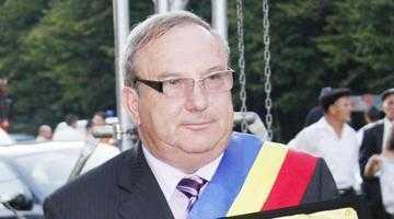 Gheorghe Stancu 5