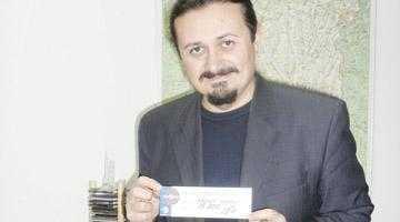 """Culisele concursului """"Vrei să fii milionar?"""", povestite de prim-procurorul Vişan 5"""