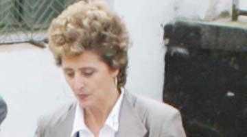 A început urmărirea penală împotriva Mariei Bugheanu 2