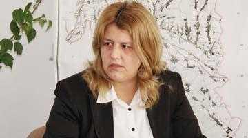 OPC pierde proces după proces, cu firmele amendate abuziv 5