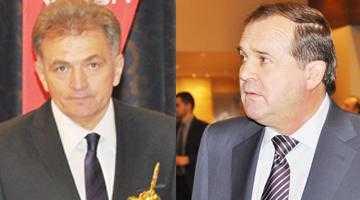 Virgil Dumitru şi Dan Ionescu 3